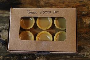 6 beurre.JPG