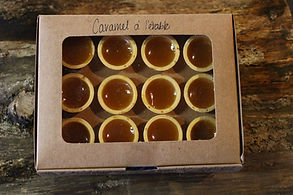 12 caramel.JPG