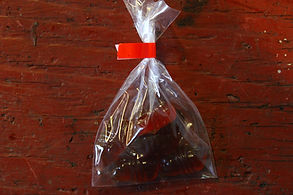bonbons sacs.JPG