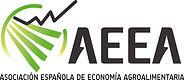 AEEA.jpg