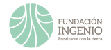 logo-fundacion-ingenio-horizontal.png
