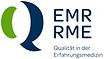 EMR ErfahrungsMedizinisches Register