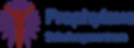 Prophylaxe-Schule Bern Massage Fusspflege Ernährungstherapie Naturheilkunde Homöopahie Ernährungslehre Physiotherapie Lymphdrainage medizinischer Masseur Reflexzonentherapie Fussreflexzonen Berufsmasseur Bindegewebsmassage Hot Stone Ernährungstherapeut Ernährungsberater MGL medizinische Grundlagen Therapie Naturheilpraktiker.png