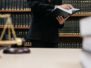Patientenrechte bezüglich Therapien, Medikationen, Tests