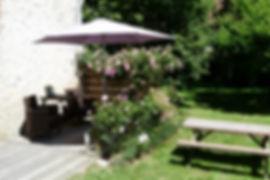 FR61130-399MA-tuin-6.jpg
