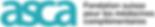 ASCA Schweizerische Stiftung für Komplementärmedizin