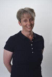 Rosmarie Althaus Prophylaxe-Schule Bern Massageschule Naturheilkunde Ernährungstherapie Fusspflege.jpg