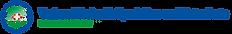 VFHN Logo.png