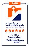 Gütesiegel_Ausbildung-Weiterbildung.png