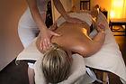 Ayurveda Massage Abhyanga Entspannung Ruhe Gesundheit Prävention Stressredukton Ruhe Relaxen Renana Beyeler Naturheilpraktikeri Bern Prophylaxe Gesundheits- und Schulungszentrum AG Bern klassische Massage Schmerzen Stress Entspannung