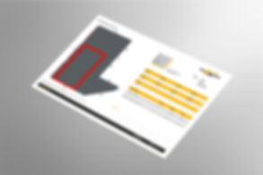 Performance-Floor_Floorconstructor.jpg