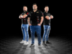 Performance-Floor_Teambild.jpg