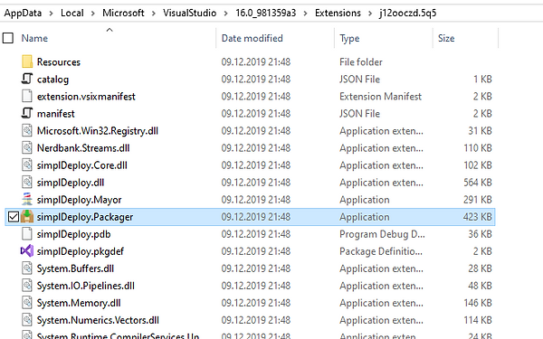 simplDeploy.Packager.png