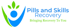 cmstroble_logo.png