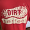 Thumbnail: Dirt Perfect Pocket Tee