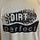 Thumbnail: Dirt Perfect Sport-Tek Tee