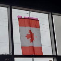 Proud Canadian Business