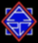 LOGO design 2.0 - darker blue.png