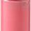 Thumbnail: (Halal) SHOJIN COSME Lip Gloss #02 8.5g