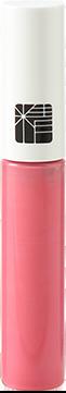 SHOJIN COSME Lip Gloss #02 8.5g