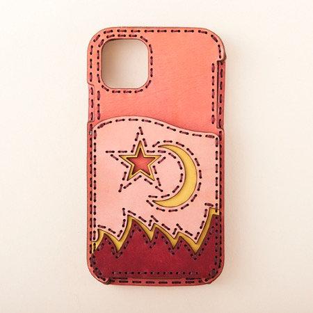 Ojaga Design KARIN iPhone11Pro Max case