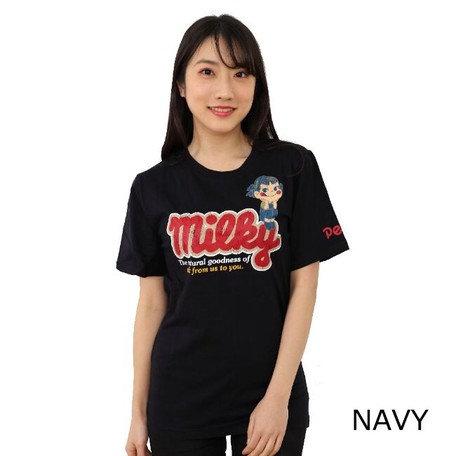 Fujiya Peco T-shirt S size
