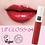Thumbnail: (Halal) SHOJIN COSME Lip Gloss #04 8.5g