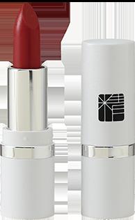 SHOJIN COSME Lipstick #03 3g