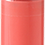 Thumbnail: (Halal) SHOJIN COSME Lip Gloss #03 8.5g