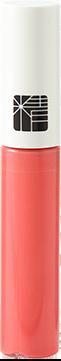 (Halal) SHOJIN COSME Lip Gloss #03 8.5g