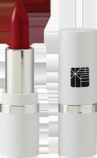 SHOJIN COSME Lipstick #04 3g
