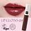 Thumbnail: (Halal) SHOJIN COSME Lip Gloss #05 8.5g