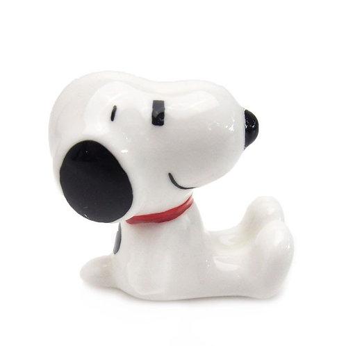Snoopy Chopsticks Holder - Snoopy