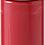 Thumbnail: (Halal) SHOJIN COSME Lip Gloss #01 8.5g