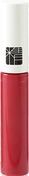SHOJIN COSME Lip Gloss #01 8.5g