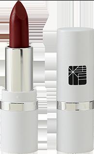 SHOJIN COSME Lipstick #05 3g