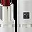 Thumbnail: SHOJIN COSME Lipstick #05 3g