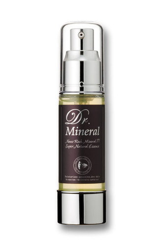 Dr Mineral Nano Mineral 71 Natural Essence 30ml