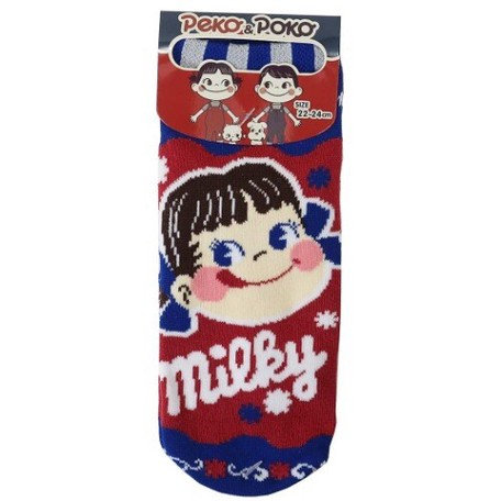 Fujiya Peko socks 22cm