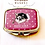Thumbnail: NEKO WORK Accessory case cat - Pirate