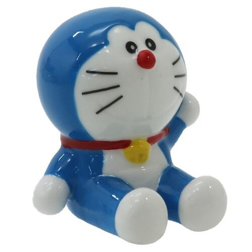 Doraemon Chopsticks Holder