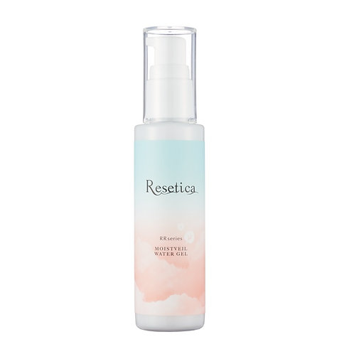 Resetica RR Moistveil water gel