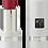 Thumbnail: SHOJIN COSME Lipstick #01 3g