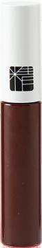 SHOJIN COSME Lip Gloss #05 8.5g