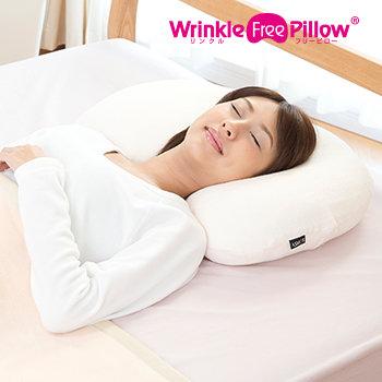 ASMOT Wrinkle Free Pillow