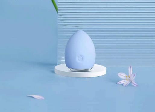 LeveTop Eye Warmer Egg DZ04A