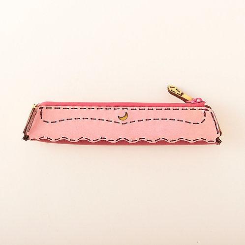 Ojaga Design CALLISTO pencil case