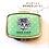 Thumbnail: NEKO WORK Accessory case cat - Station staff