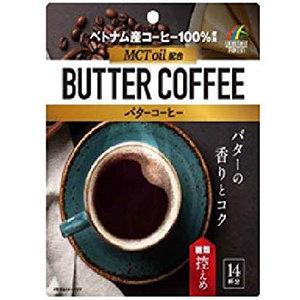 バターコーヒー 14Cups