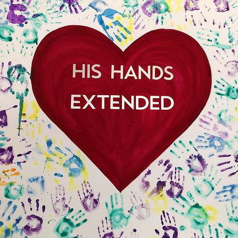Hands extended.jpeg